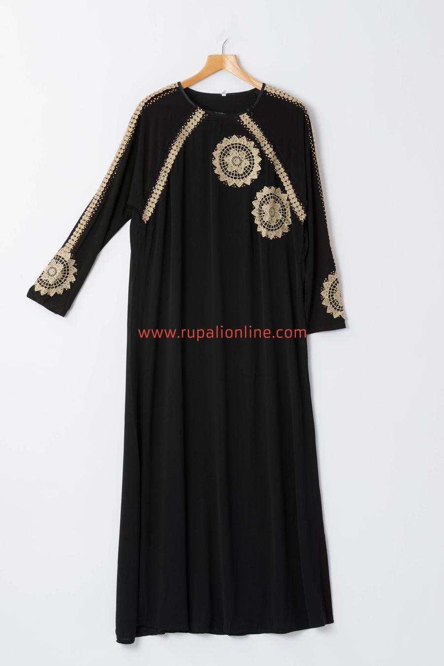 arabic kaftans poncho kaftans arabic dress